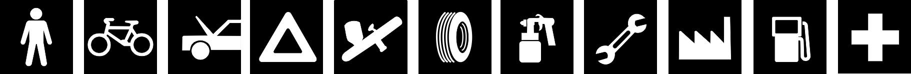 Símbolos (A empresa)