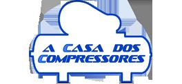 A Casa dos Compressores