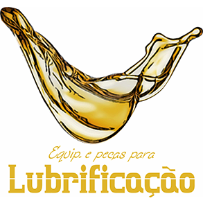 lubri